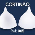 Bojo-Cortinão-Modelle-_2