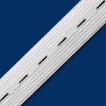 Elástico-Crochet-Caseado-20mm-Real-_2