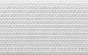 Elástico-Jaraguá-15-25m-Zanotti-2-_7-600×112