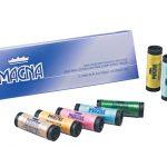 Linha Magna – Caixa com 10un