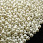 Pérola Plástica – Importado